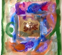 m-j-bronstein-artlab-painted-photographs-12