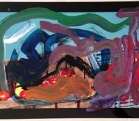 m-j-bronstein-artlab-painted-photographs-17