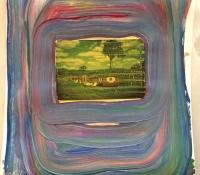 m-j-bronstein-artlab-painted-photographs-22