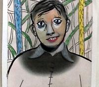 m-j-bronstein-artlab-painted-photographs-6