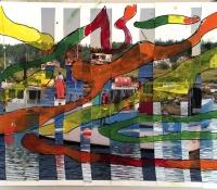 m-j-bronstein-artlab-painted-photographs-8