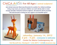 3-cmca-family-artlab-animals-m-j-bronstein