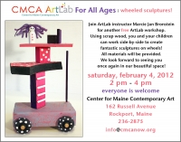 4-cmca-family-artlab-wheeled-sculpture-m-j-bronstein