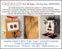 5-cmca-family-artlab-monsters-m-j-bronstein