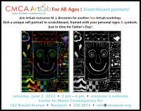 8-cmca_artlab_m_j_bronstein_self-portraits