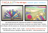 9-cmca-artlab-marcie-j-bronstein-stained-glass
