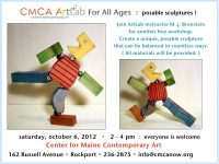 9cc-cmca-artlab-poseable-sculpture-m-j-bronstein