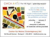 cmca-artlab-bronstein-paint-chip-art