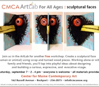 cmca-artlab-bronstein-sculpture-four-rooms
