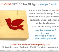 cmca-artlab-bronstein-stamps-cards-2013