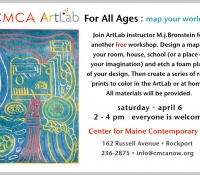 cmca-artlab-m-j-bronstein-map-your-world
