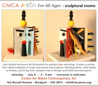 cmca-artlab-m-j-bronstein-sculptural-rooms