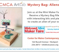 cmca_artlab_m_j_bronstein_mini-maker
