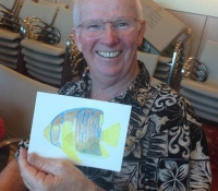 bronstein-watercolor-celebrity-cruise-11