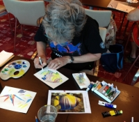 watercolor-fish-celebrity-cruise-2016-eclipse