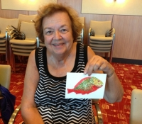 watercolor-fish-celebrity-cruise-caribbean
