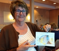 watercolor-fish-celebrity-cruise-eclipse