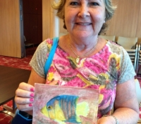 watercolor-fish-celebrity-eclipse-cruise