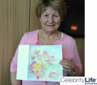 Marcie-Bronstein-watercolor-Celebrity-Cruise-12