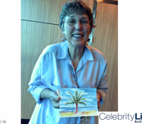 Marcie-Bronstein-watercolor-Celebrity-Cruise-15