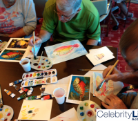 Marcie-Bronstein-watercolor-Celebrity-Cruise-17
