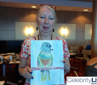 Marcie-Bronstein-watercolor-Celebrity-Cruise-7