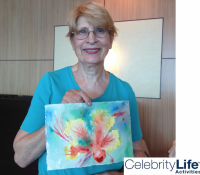 Marcie-Bronstein-watercolor-Celebrity-Cruise-8
