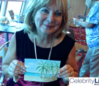 Marcie-Bronstein-watercolor-Celebrity-Cruise-Eclipse