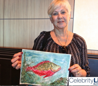 Marcie-J-Bronstein-watercolor-Celebrity-Cruise