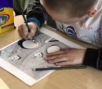 cra-z-art-fotoplay-bronstein-maine-children