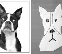 dogheadfotoplaybymjbronstein_0