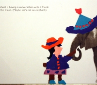 elephant-friend-bronstein-fotoplay