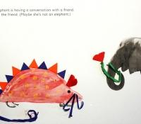 elephant-friend-fotoplay-bronstein-4