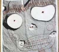 face-fotoplay-bronstein-workshop-camden