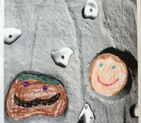 faces-fotoplay-bronstein-playground