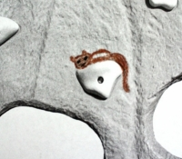 fotoplay-bronstein-cat-stretch