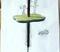 fotoplay-bronstein-childrn-art-playground
