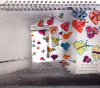fotoplay-butterflies-bronstein-fishman