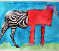 fotoplay-m-j-bronstein-cmca-workshop-zebra-monster