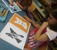 fotoplay-marcie-j-bronstein-children-art-prompt