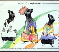 fotoplay-meercat-coloring-m-j-bronstein-cmca-signing