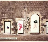 fotoplay-windows-marcie-bronstein-looking-out