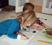 fotoplay_m_bronstein_cmca_children