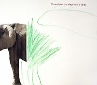 m-j-bronstein-fotoplay-elephant-2