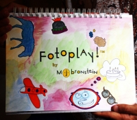 m-j-bronstein-fotoplay-noah-fishman-birthday