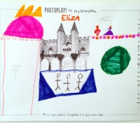 photoplay_bronstein_castle_drawing-1