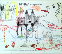 photoplay_bronstein_castle_drawing-2