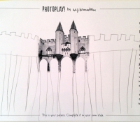 photoplay_bronstein_castle_drawing-7