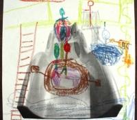 slide-fantasy-fotoplay-bronstein-children