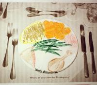 thanksgiving-marcie-bronstein-6